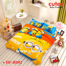 Bedding Sets 100% Cotton,Baby Bedding Sets China,Wholesale 3d Bedding Sets