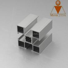polishing aluminium stair profiles for elevator made in China