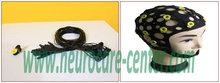 Wireless bluetooth type EEG/ Brain wave recorder --CE/ISO certificate