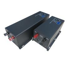 solar power system pure sine wave DC to AC inverter 1000-6000W