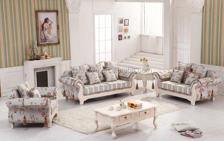 Customer Favorite European Sofa, Arab Sofa, Cesterfile Sofa, Barcelona  Chair :