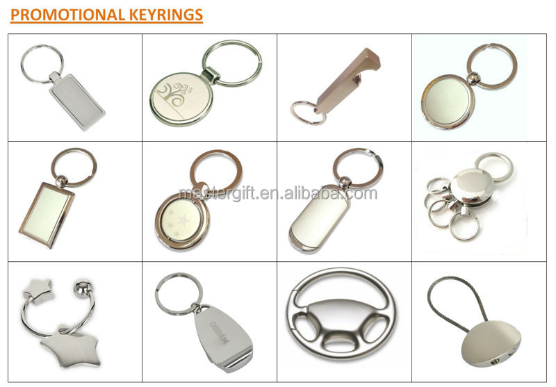 Zinc alloy boys & girls Valentines couples love gift metal keyring, keychain, key holder, key ring, key chain