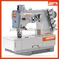 Sewing Winding Fabric F007J-W122 Machine Crack Filling
