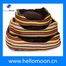 2015 High Quality Factory Selling Cheap Wholesale of Dog Supplies