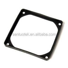 ISO9001 China manufactory Customized PE Foam Gasket