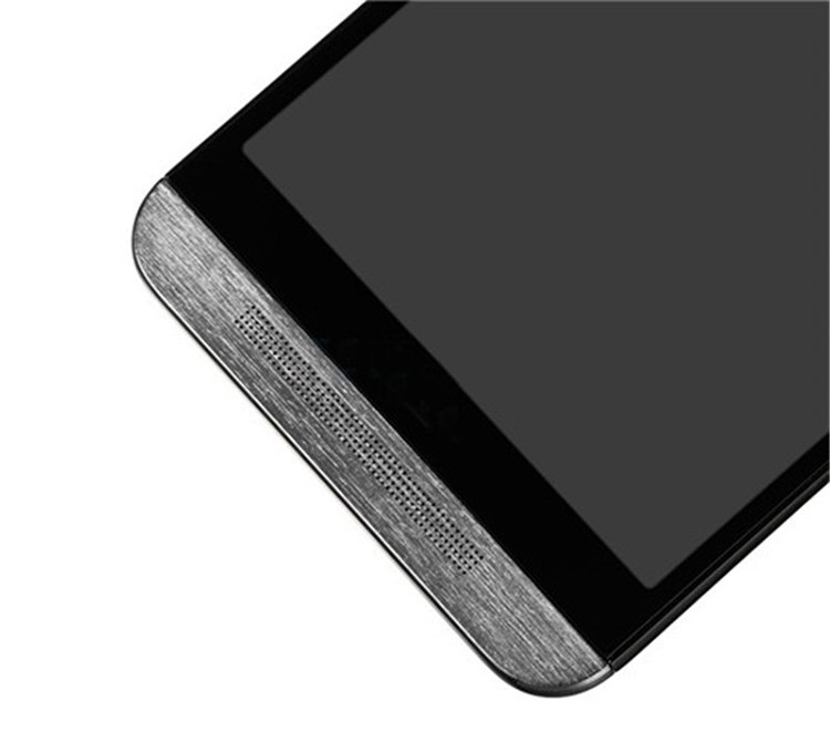 lcd for HTC One E9 (14).jpg