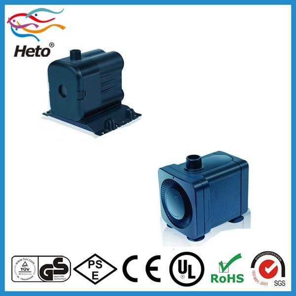 pompe a eau qualite produits water submersible pump. Black Bedroom Furniture Sets. Home Design Ideas
