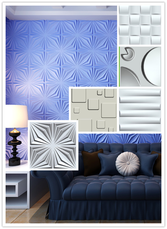 Modern House Lowes Cheap 3d Wall Paneling For Interior Decoration Buy House Wall Paneling