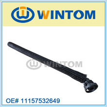 Elbow Pipe Fitting for Auto Engine Cooling 11157532649