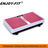 ultra slim body shaper massaging machines as seen on tv product