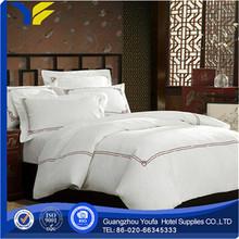 best selling products pure cotton brand name bed sheets