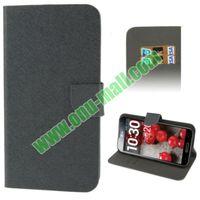 for lg optimus g pro quick cover case
