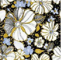 Polished crystal tile azulejos tiles