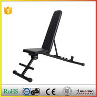 Master Fitness Equipment Abdominal Bodyfit Exercise Bench