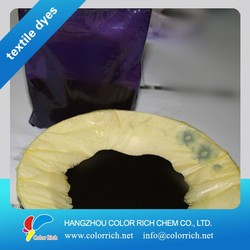 solvent dye violet 31 textile dyes and chemicals