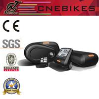 36v 250w 8FUN sports bike drive motor