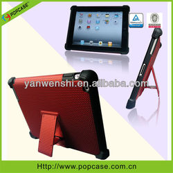 for ipad industrial case