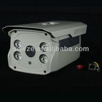 5MegaPixel wireless ip internet wifi ip network webcam ip camera Waterproof 50m IR