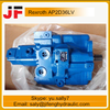 uchida rexroth hydraulic pump AP2D36LV1RS7 for excavator