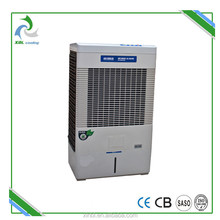 GRNGE humidity control portable air conditioner