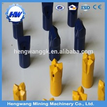any size and color supply diamond concrete hole saw drill bit, diamond core drill bit for glass