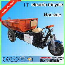 Chinese Motorcycle fabricación mejor, Motos chinas para carga