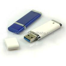 High quality usb flash drive pen, customized logo usb flash drive memory, full colors usb flash drive thumb