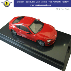 toyota toy car model,toyota toy model car mold design and produce factory