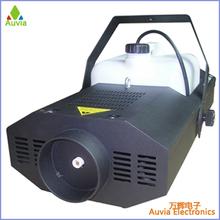 3000w máquina de humo