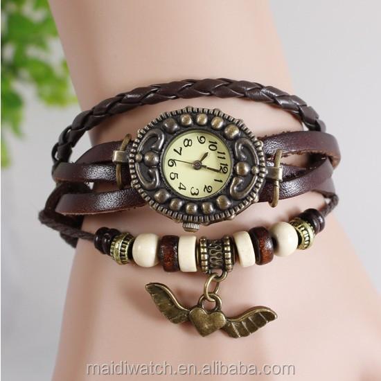 watches vintage.jpg