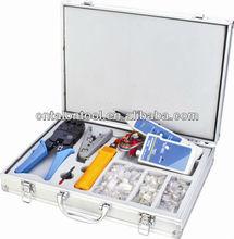 computer tool kit cable tool kit network tool kit