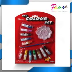 water colour factory water color manufacturer