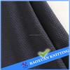cheap basketball uniform cheap 100%polyester dry fit fabric
