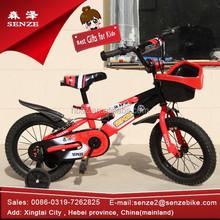 2015 new model children pocket bicycle/kid pocket bike cheap kids bike