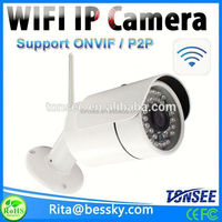 ip camera peephole,analog to ip camera converter,ip66 camera housing