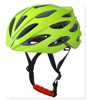 new desigh Light cycling Helmet, Youth Helmet Cycling Helmet