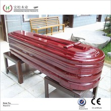 embalming products quality caskets