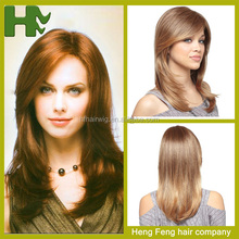 afro kinky human hair wig long blonde brazilian hair wig human hair wigs white women
