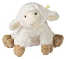 Custom plush toy lamb , high quality lamb soft toy