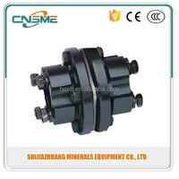 Engine Parts Diaphragm Coupling Adapter Coupling Mechanical Coupling Hydraulic Pump Couplings flexible coupling trailer