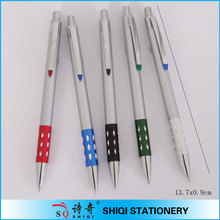 Promotional executive pens by paypal
