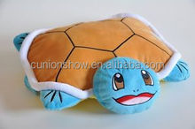 plush animal brand branded sea turtle oem toy factory with icti auti