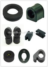 china top ten selling products product you can import from China green rubber part