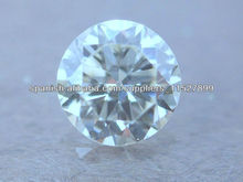 SOLITIARE WHITE DIAMOND