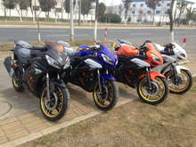 150cc racing motorcycle 200cc motorcycles for sale (SY250-3)