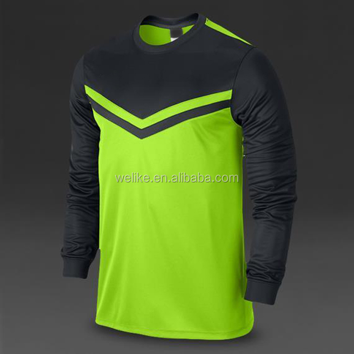 And Red Soccer Jersey Ls Football Sports Jersey Design Cheap Football