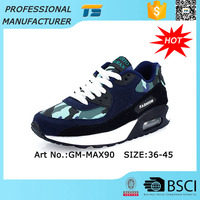 2015 Air Cushion Fashion Max Shoes Sport Best Sport Shoe Brands