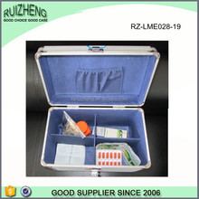 Wholesale mini first aid kit