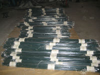 china High grade u shaped fence post cheap factory