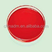 Food Color Paprika Orange Oleoresin Powder with Best Quality